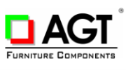 AGT furniture components